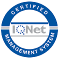 iqnet-badge