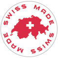 swiss-made-badge