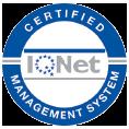 iqnet-badge