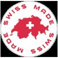swiss-made-badge